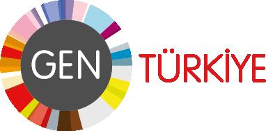 GEN Türkiye