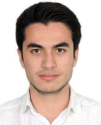 Hasan Rıdvan Çiftçi